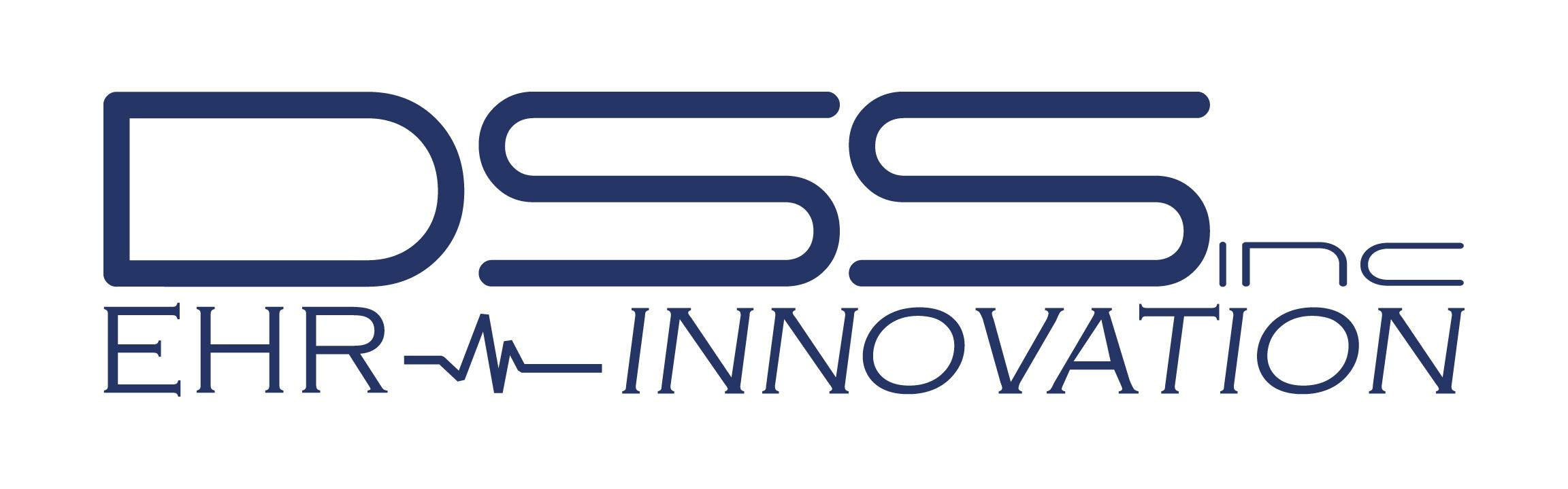 DSS_Logo_EHR_2013_2300.jpg