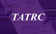 logo_tatrc_sm.png