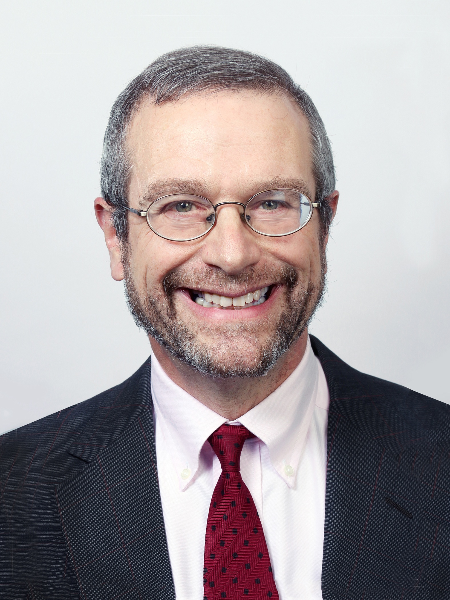 Charles Trocano