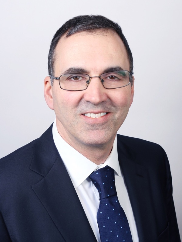 Chris DiTrani