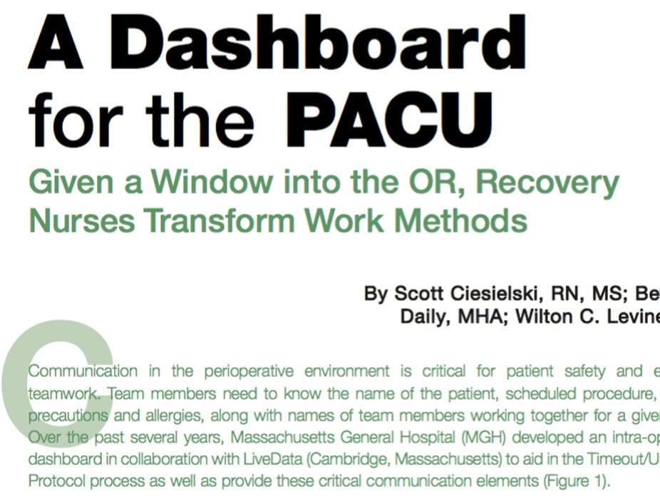 PACU-dashboard.jpg