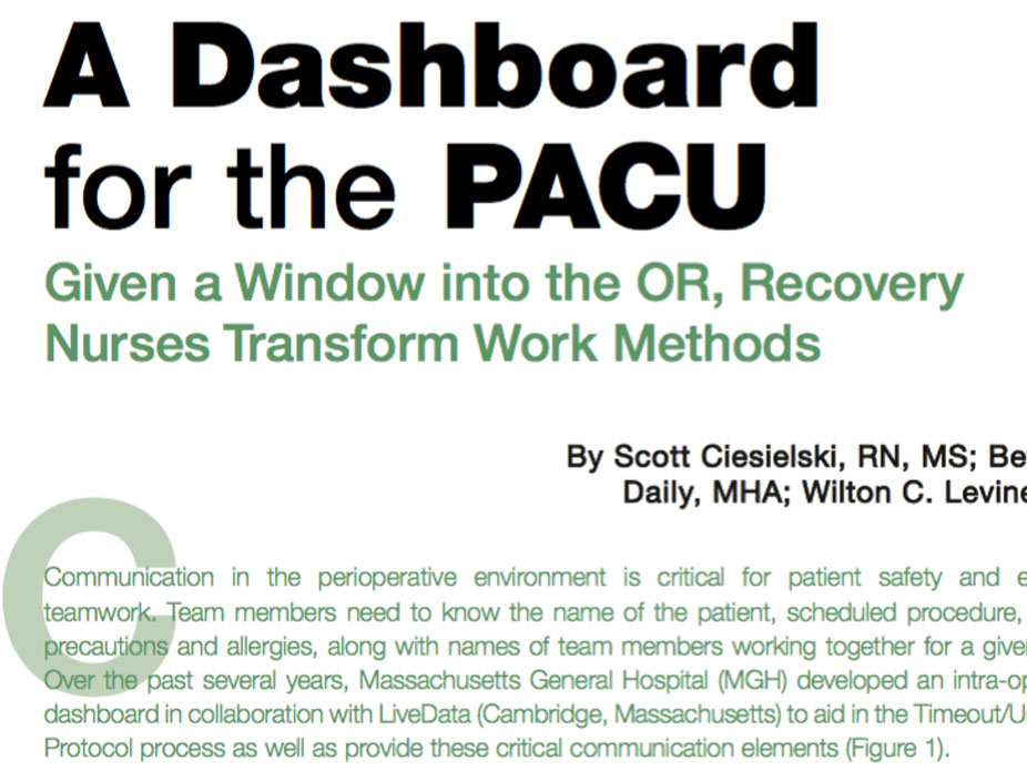 PACU-dashboard.jpg