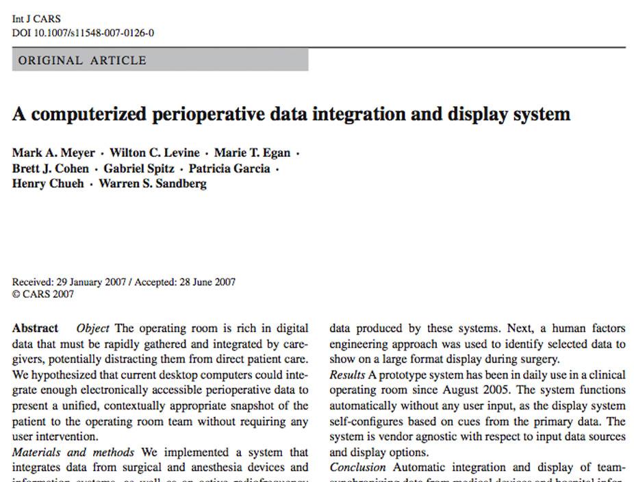 computerized-integration.jpg
