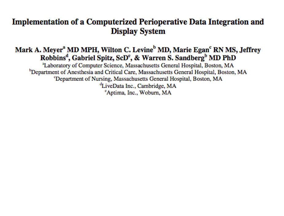 implementation-integration.jpg