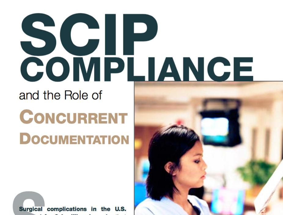 scip-compliance.jpg