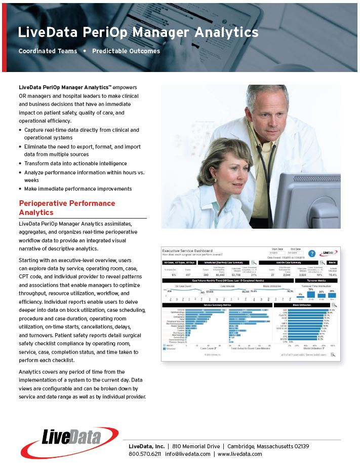analytics-brochure-cover-9-16.jpg