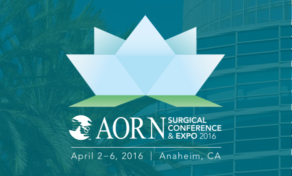 AORN Surgical Conference & Expo