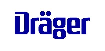 Draeger Logo.jpg