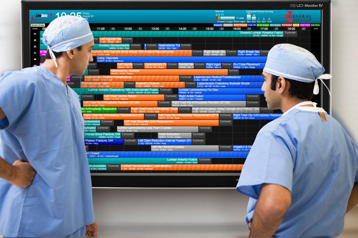 drsSchedBoardBlackScreen.jpg