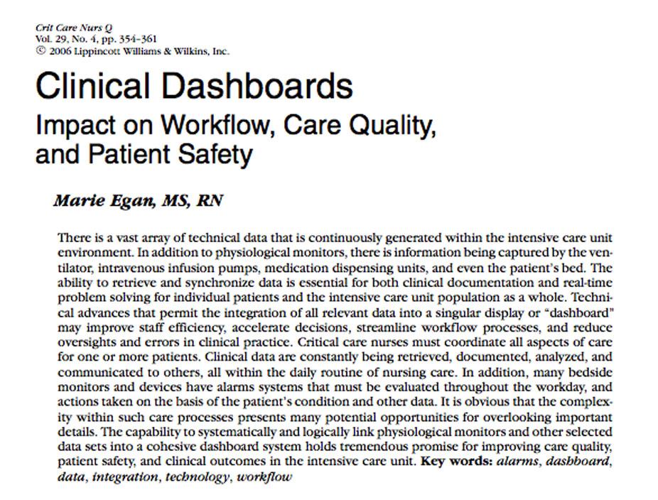 clinical-dashboards.jpg