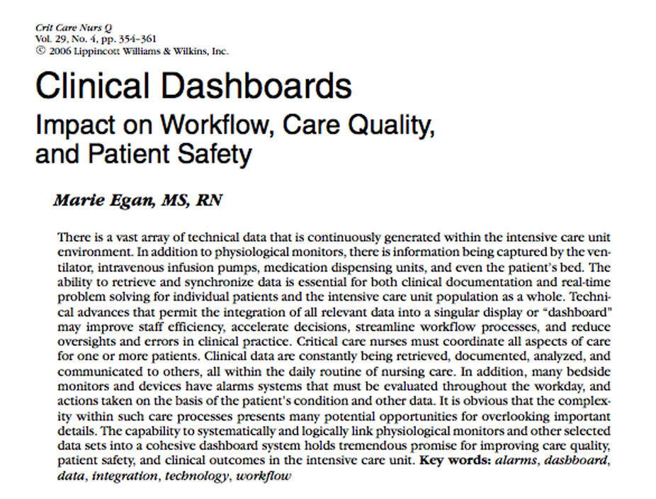 clinical-dashboards.jpg
