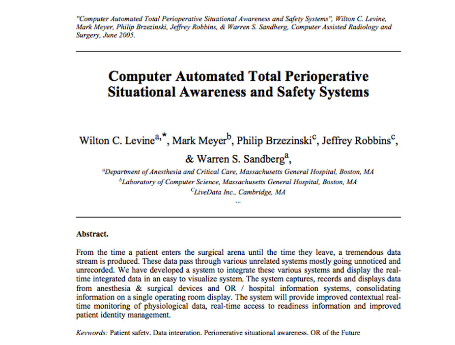 computer-automated.jpg