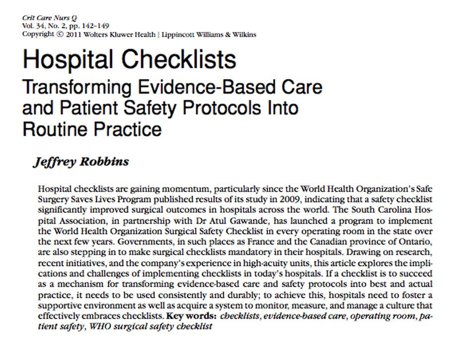 hospital-checklist.jpg