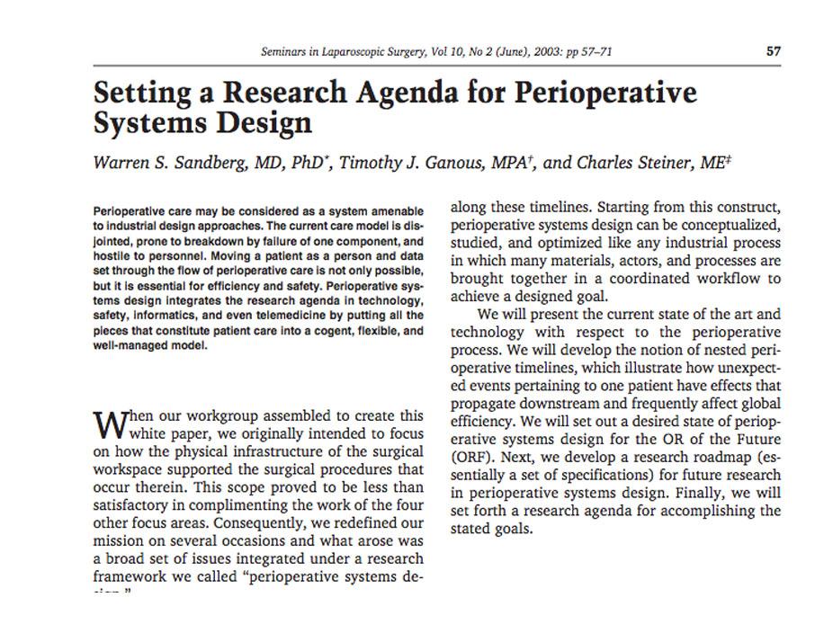 research-agenda.jpg