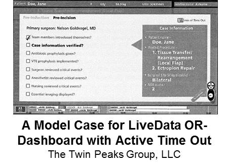 LiveData-OR-D-ATO-TwinPeaks_wp.jpg