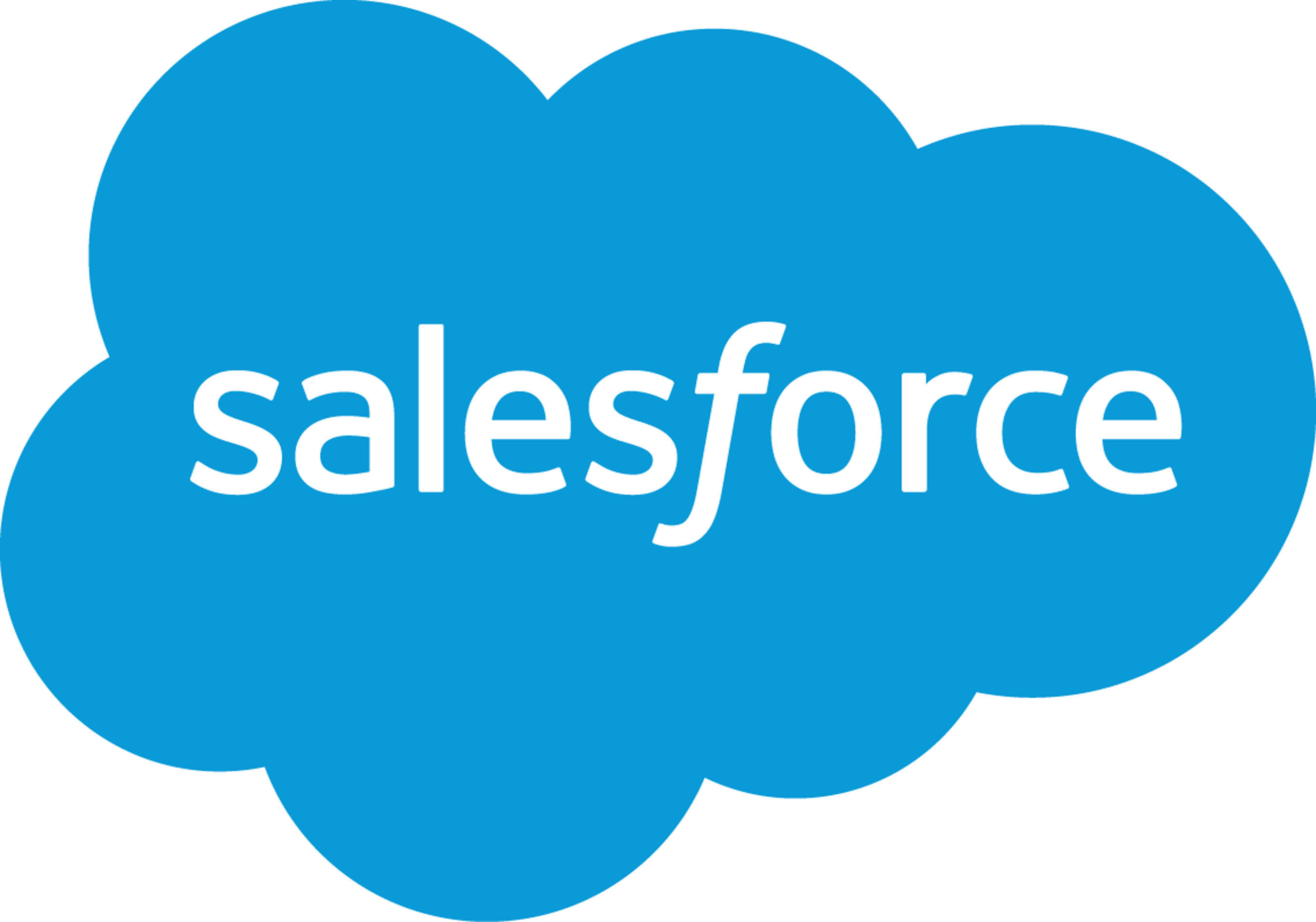 Salesforce _logo_2_11_19