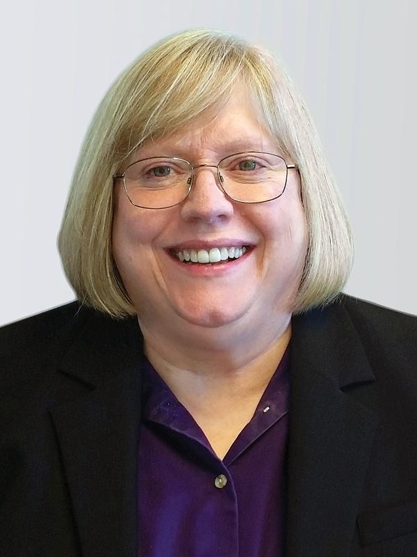 Dorothy A. Van Ryzin